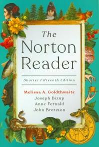 The Norton Reader Shorter