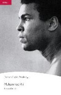 PLPR 1: Muhammad Ali (Book only)