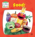 FOOD(음식)