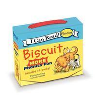 Biscuit(Box set)