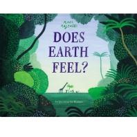 노부영 Does Earth Feel?