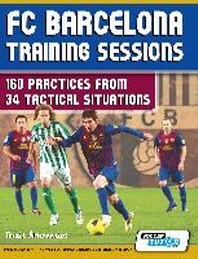 FC Barcelona Training Sessions