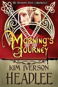 Morning's Journey