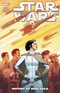 Star Wars Vol. 8