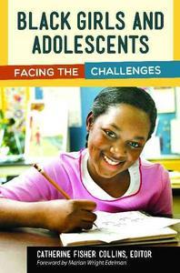 Black Girls and Adolescents