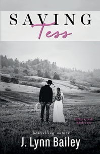Saving Tess