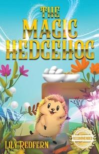 The Magic Hedgehog