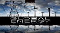 Global Energy