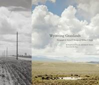 Wyoming Grasslands, Volume 19