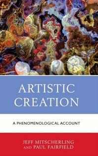 Artistic Creation