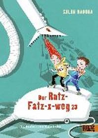 Der Ratz-Fatz-x-weg-23