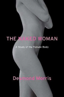 The Naked Woman