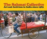 The Sahmat Collective