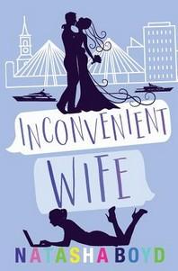 Inconvenient Wife