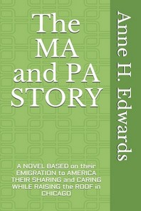 The MA and PA STORY