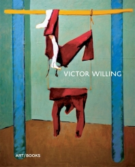 Victor Willing