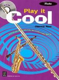 Play It Cool [With CD]
