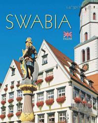 Swabia