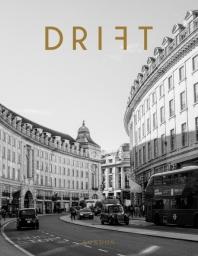 드리프트(Drift) Vol. 8: 런던(London)