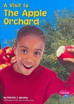 Apple Orchard D