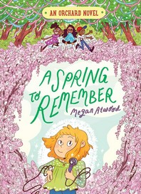 A Spring to Remember, 4