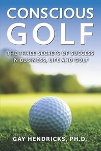Conscious Golf