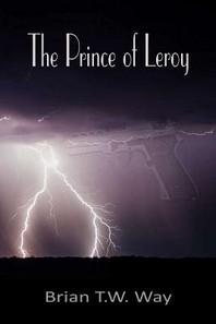 The Prince of Leroy