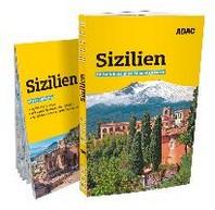 ADAC Reisefuehrer plus Sizilien
