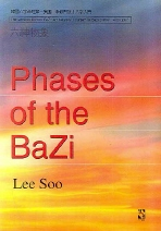 PHASES OF THE BAZI(육신물상)