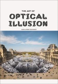 The Art of Optical Illusion