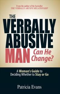 The Verbally Abusive Man