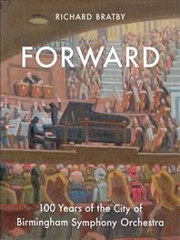 Forward, 1
