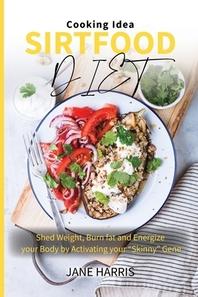Sirtfood Diet Guidebook