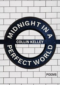 Midnight in a Perfect World