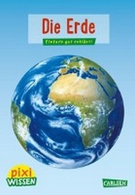 VE 5: Die Erde