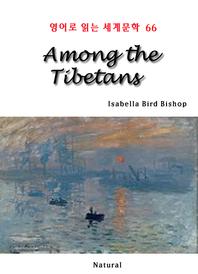 Among the Tibetans (영어로 읽는 세계문학 66)