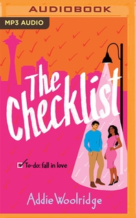 The Checklist