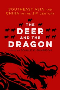 The Deer and the Dragon