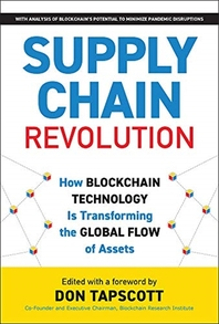 Supply Chain Revolution