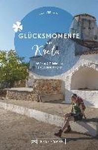 Gluecksmomente Kreta