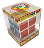 월성 큐브퍼즐 2X2(완구/교구)