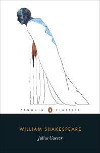 Julius Caesar (Penguin Classic)