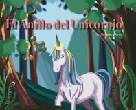 El Anillo del Unicornio