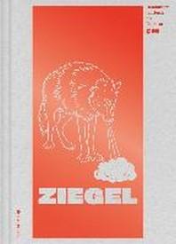 ZIEGEL #16
