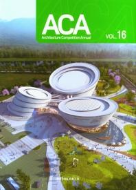 ACA Vol.16