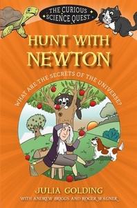 Hunt with Newton