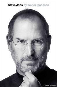 Steve Jobs - 스티브 잡스 자서전