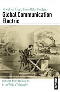 Global Communication Electric