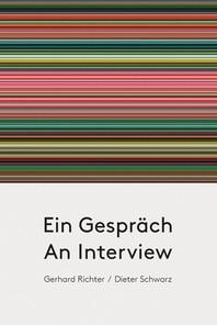 Gerhard Richter & Dieter Schwarz