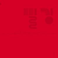 빨강(빅북)